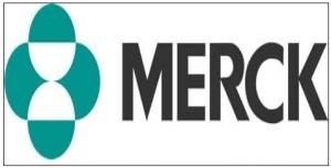 Merck Technology Symposium 2021 - September 15-21, 2021